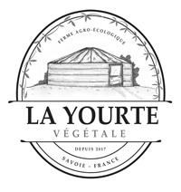 La Yourte Végétale